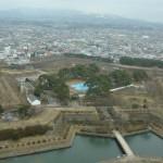 函館旅行(その3)