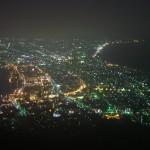 函館旅行(その1)