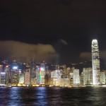 香港旅行記(その3)