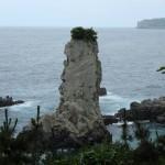 韓国・済州島旅行記(2009/6/20)