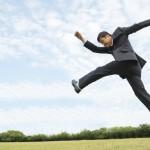 情熱を傾けられるビジネスを-『成功者の告白』より-