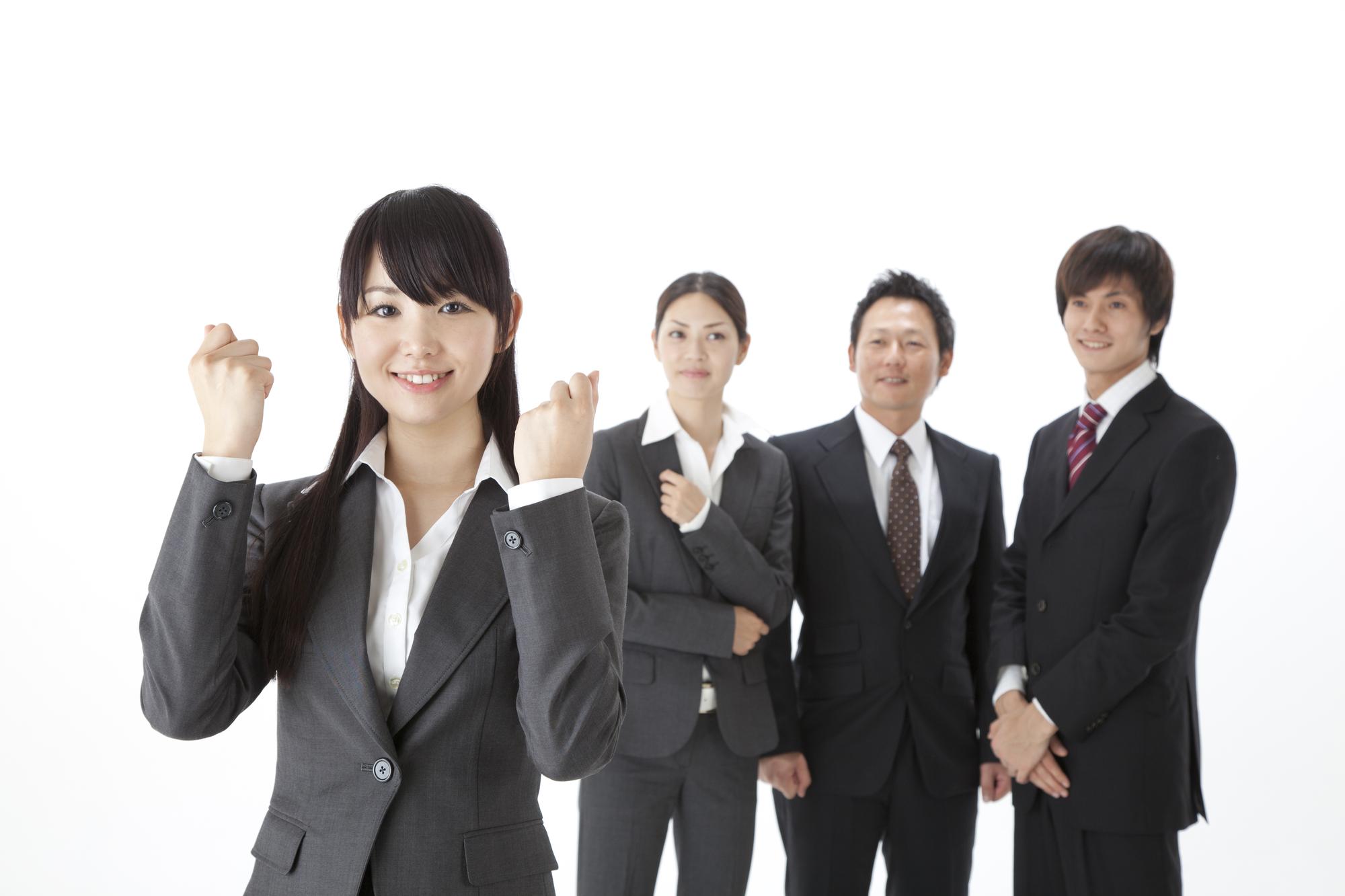 経営者・起業家は不安定 – 不安定を許容し、計画策定が大事とする考え方・名言