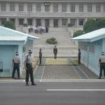 韓国・ソウル旅行(2006/7/26)