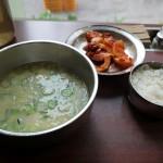 1泊2日ソウルの旅