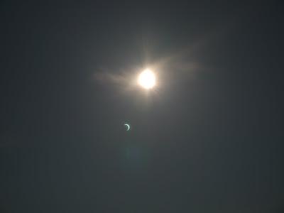 金星日面通過(2012年6月6日)