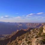 グランドキャニオン:ラスベガスから行けるパワースポット