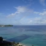 10年ぶりのグアム旅