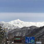 岐阜かかみがはら大会を振り返って—岐阜高山で11年ぶりのスノーボード—