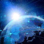 シュンペーターと英語-『2050年の世界』より