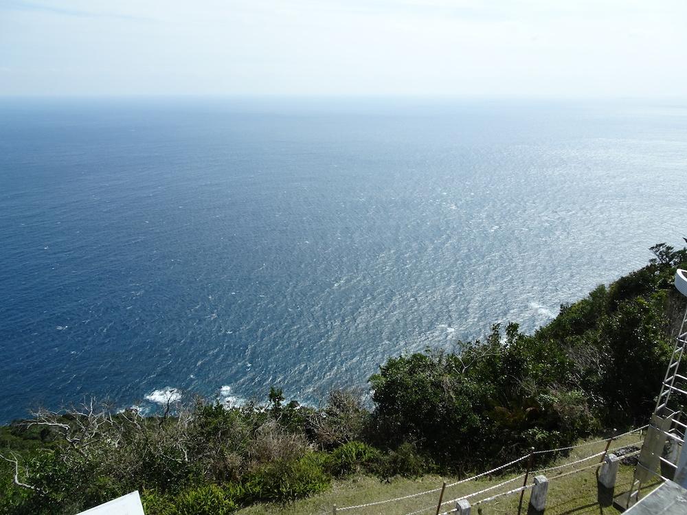 宮崎初訪問-宮崎県最南端の串間市へ-